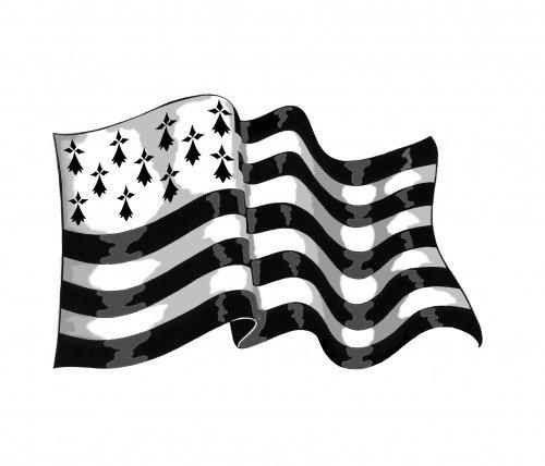drapeau20breton.jpg