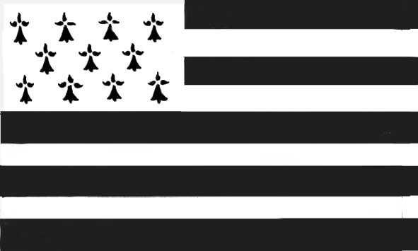drapeaubreton.jpg