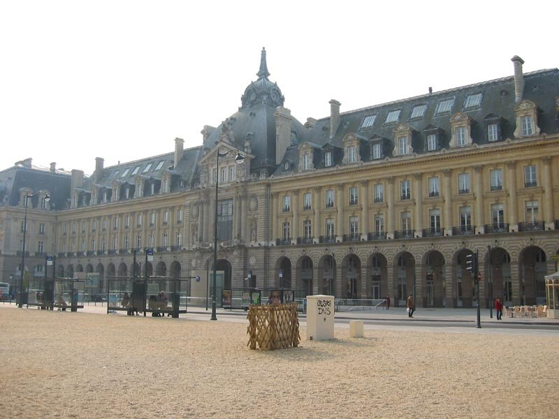 placedelarpublique.jpg